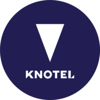 Avatar for Knotel
