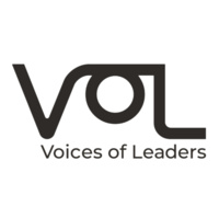 Avatar for Voices of Leaders