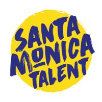 Avatar for Santa Monica Talent