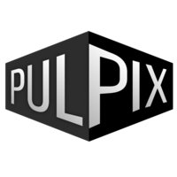 Avatar for Pulpix