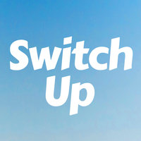 Avatar for SwitchUp.de