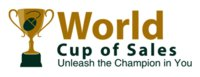 Avatar for World Cup of Sales