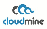 Avatar for CloudMine