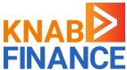 Avatar for KNAB finance advisors