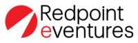 Avatar for Redpoint eventures