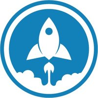 Avatar for Rocket Insights