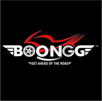 Avatar for Boongg.com