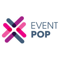 Avatar for Event Pop