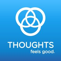 Avatar for THOUGHTS feels good
