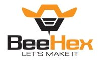 Avatar for BeeHex, Inc.
