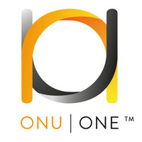 Avatar for Onu