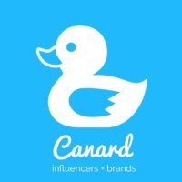 Avatar for Canard Influencers