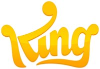 Avatar for King.com