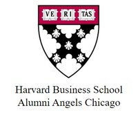 Avatar for Harvard Business School Angels of Chicago