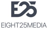 Avatar for EIGHT25MEDIA