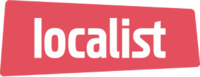 Avatar for Localist