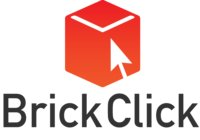 Avatar for BrickClick Technology Solutions