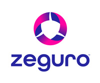 Avatar for Zeguro