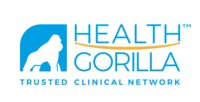 Avatar for Health Gorilla