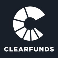 Avatar for Clearfunds (now part of MobiKwik)