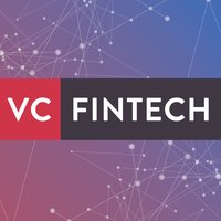 Avatar for VC FinTech Accelerator - Powered by FIS