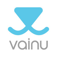 Avatar for Vainu.io