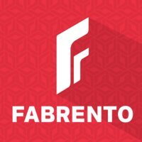 Avatar for Fabrento