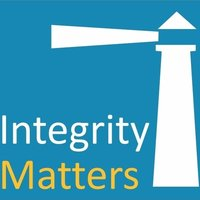 Avatar for Integrity Matters