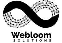 Avatar for Webloom