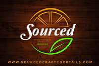 Avatar for Sourced Craft Cocktails