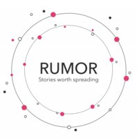 Avatar for Rumor