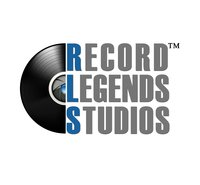 Avatar for Record Legends Studios