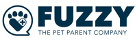 Avatar for Fuzzy - The Pet Parent Company