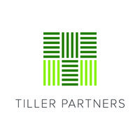 Avatar for Tiller Partners