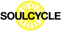 Avatar for SoulCycle