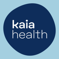 Avatar for Kaia Health