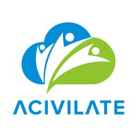 Avatar for Acivilate