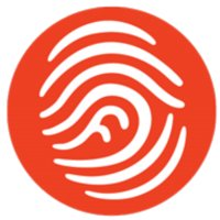 Avatar for Fingerprint