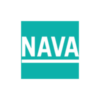 Avatar for Nava