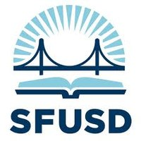 Avatar for San Francisco Unified School District