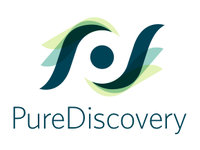 Avatar for PureDiscovery