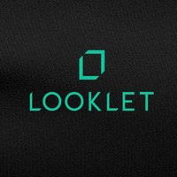Avatar for LOOKLET