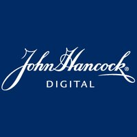Avatar for John Hancock Digital