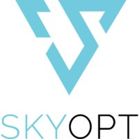 Avatar for SKY Optimum Technology