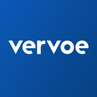 Avatar for Vervoe