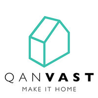 Avatar for Qanvast