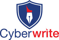 Avatar for Cyberwrite
