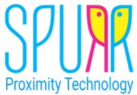 Avatar for SPURR Proximity Technology