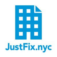 Avatar for JustFix.nyc