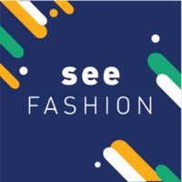 Avatar for See Fashion